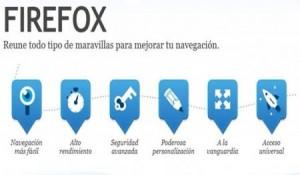 firefox40