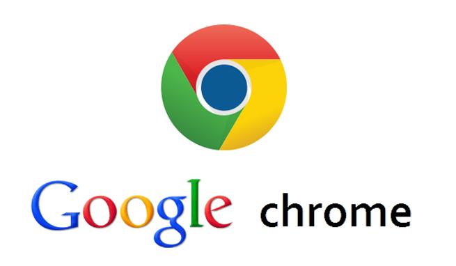 Google Chrome | Destonic : Descarga de Software, Programas y APPs
