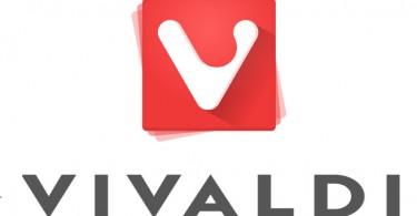 vivaldi_logo