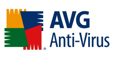 AVG-Anti-Virus-Free-Edition