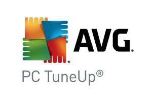 AVG_PC_TuneUp