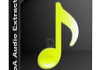 AoA_audio_extractor_basic