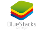 Blue-stacks