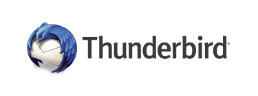 Mozilla_Thunderbird_logo