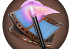 Wondershare-Video-Editor
