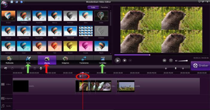 Wondershare-Video-Editor2