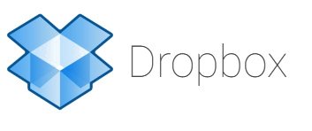 logotipo_dropbox
