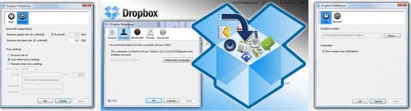 dropbox_pantallazo