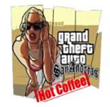 gtahotcoffe