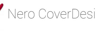 nero_cover1
