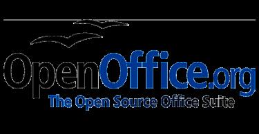 open-office