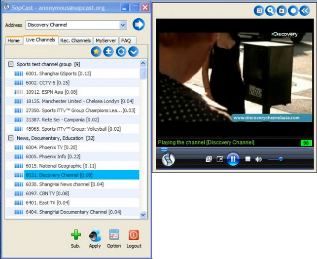 sopcast3
