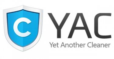 yac_1
